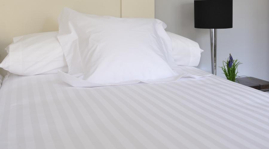 Rusticae Toledo Hotel Villa Cornelius para niños habitacion