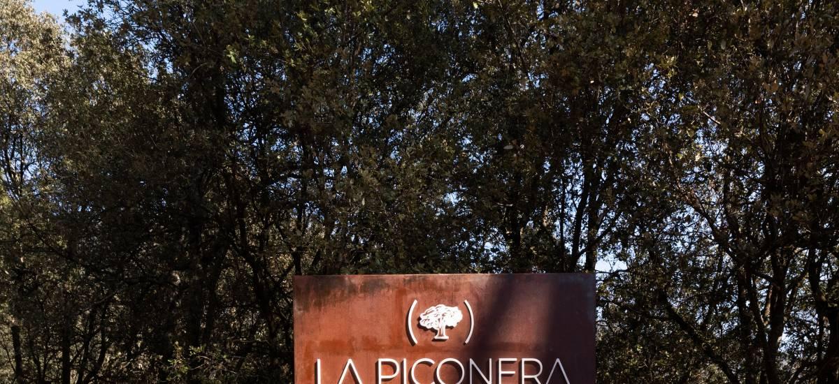 Casa Rural de Alquiler Completo La Piconera