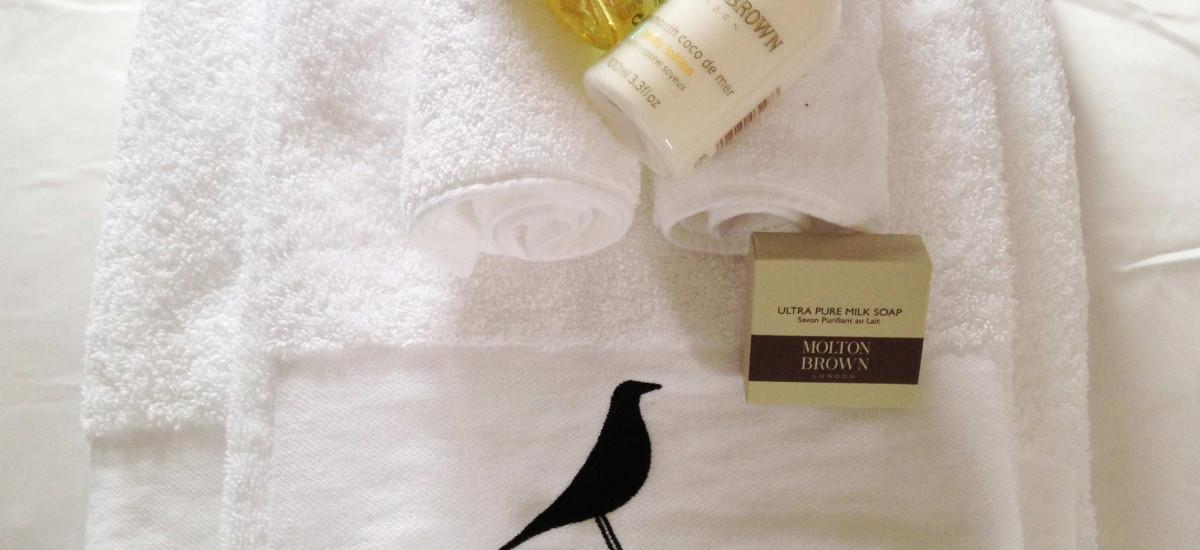 Rusticae Pontevedra Hotel Te cuento romantic