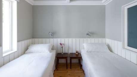 CasaSur Charming Hotel