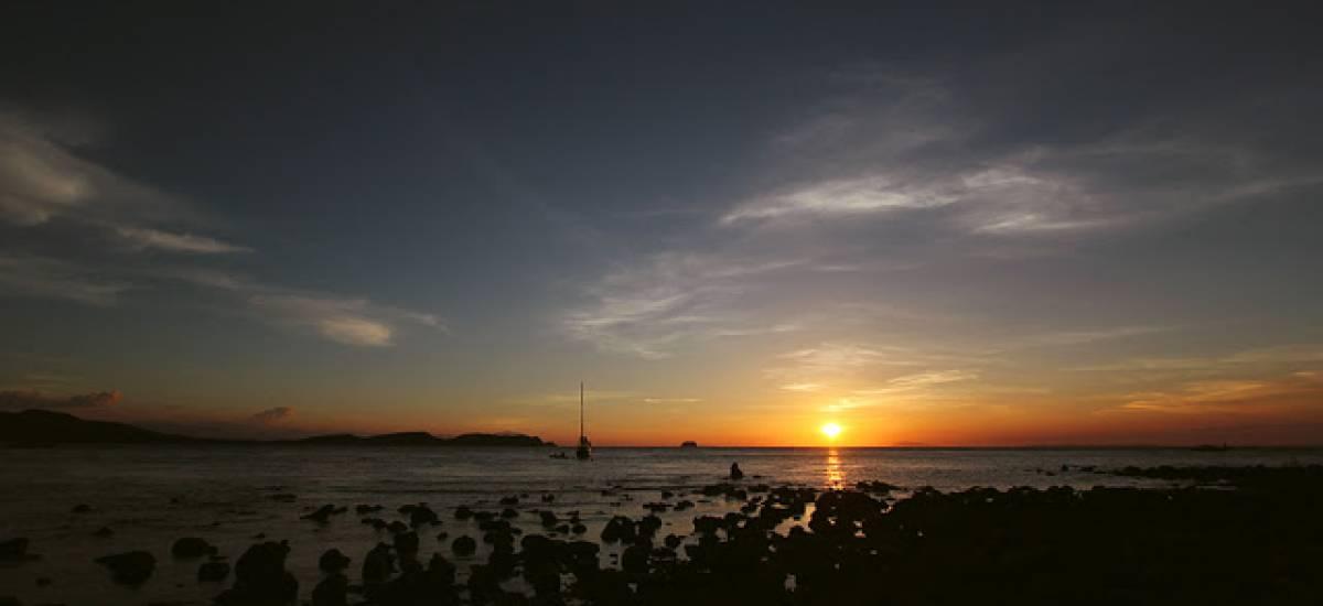 Casita Ysabel Mabini Batangas resorts
