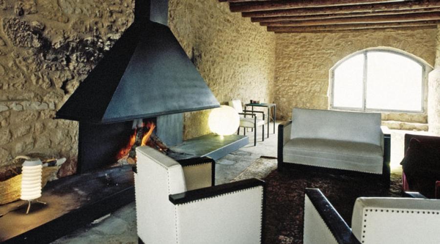 Rusticae Teruel Hotel Consolacion gastronomico salon
