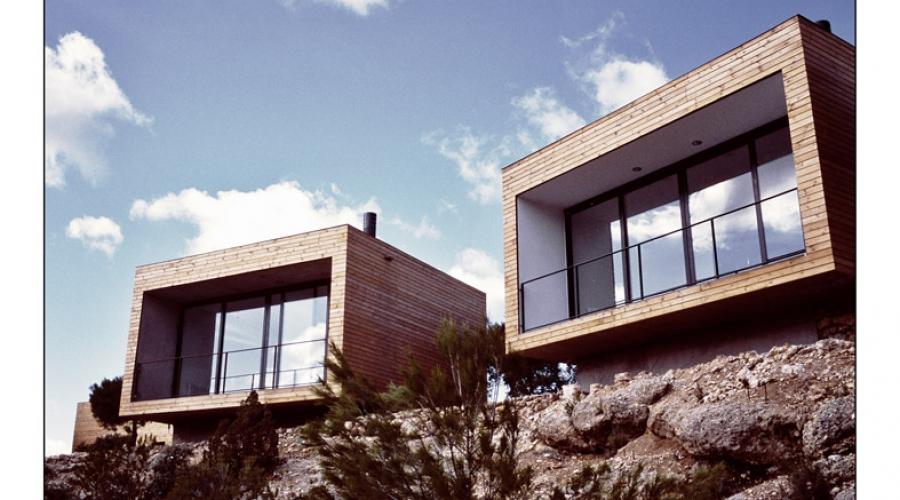 Rusticae Teruel Hotel Consolacion con encanto Exterior