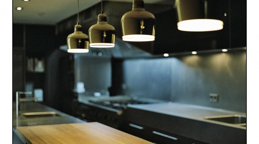 Rusticae Teruel Hotel Consolacion gastronomico restaurante