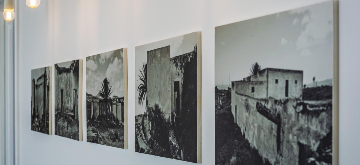 Finca El Rincón de Lanzarote