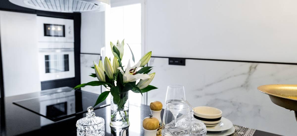 Finca Casa Bela full rental house Room Rusticae Livingroom 2