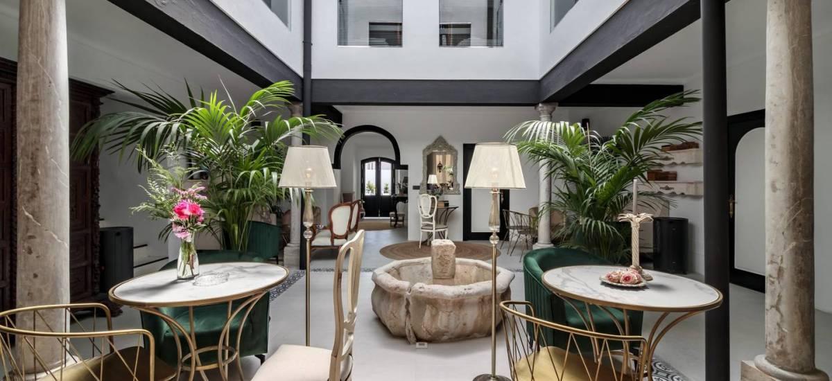 Finca Casa Bela full rental house Room Rusticae Terrace