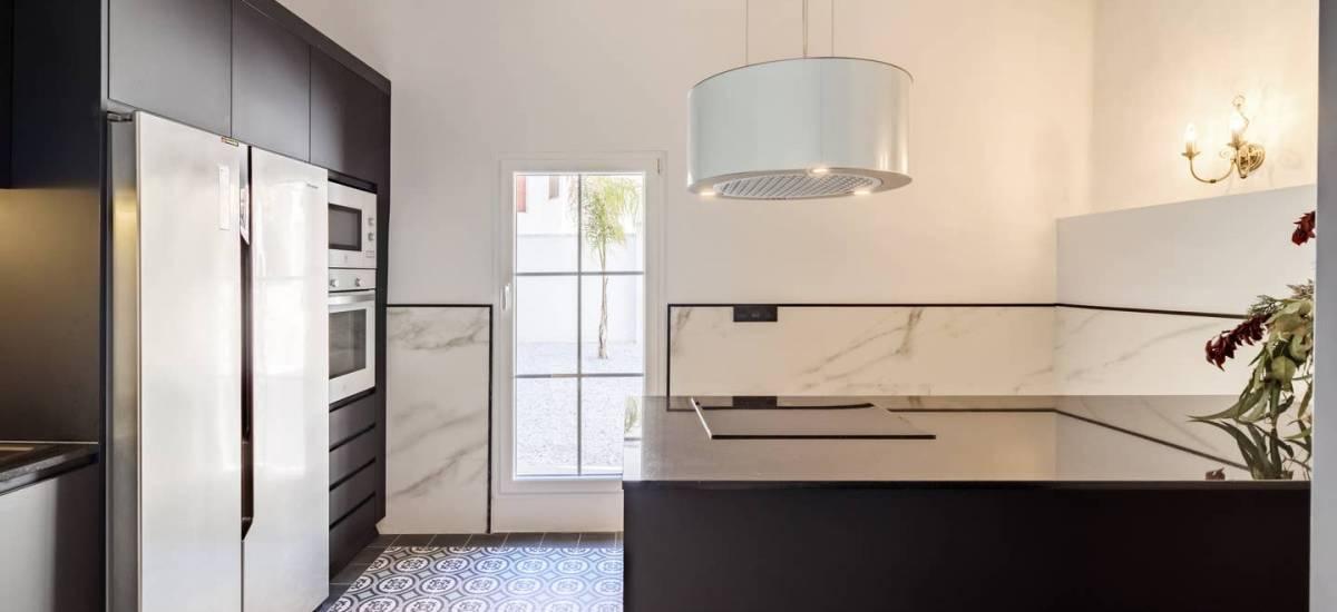 Finca Casa Bela full rental house Room Rusticae Bath 3