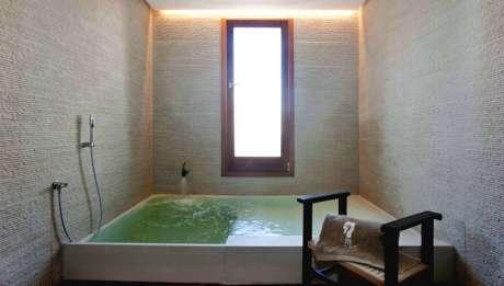 Rusticae Mallorca Hotel con encanto Spa