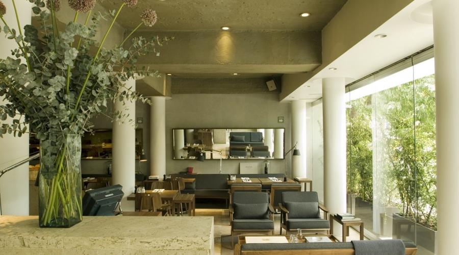 Habita Hotel