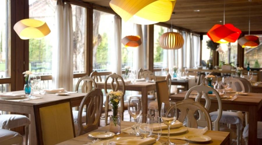 Rusticae Salamanca Hotel Cuarton Ines Luna de lujo