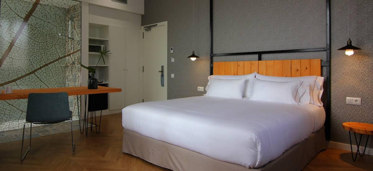 Hotel Arrey Alella