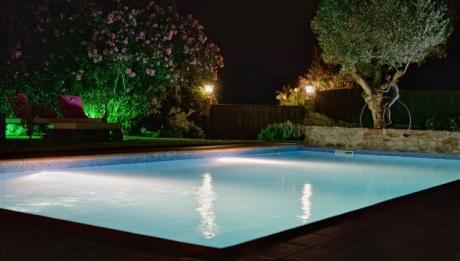 hoteles con piscinas de ensueño, hoteles para tardes de lluvia