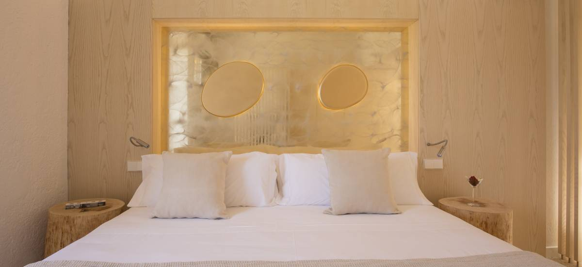 Hotel Can Simoneta 5*