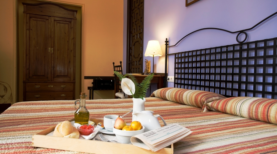 hotel casa de los azulejos hoteles con encanto en