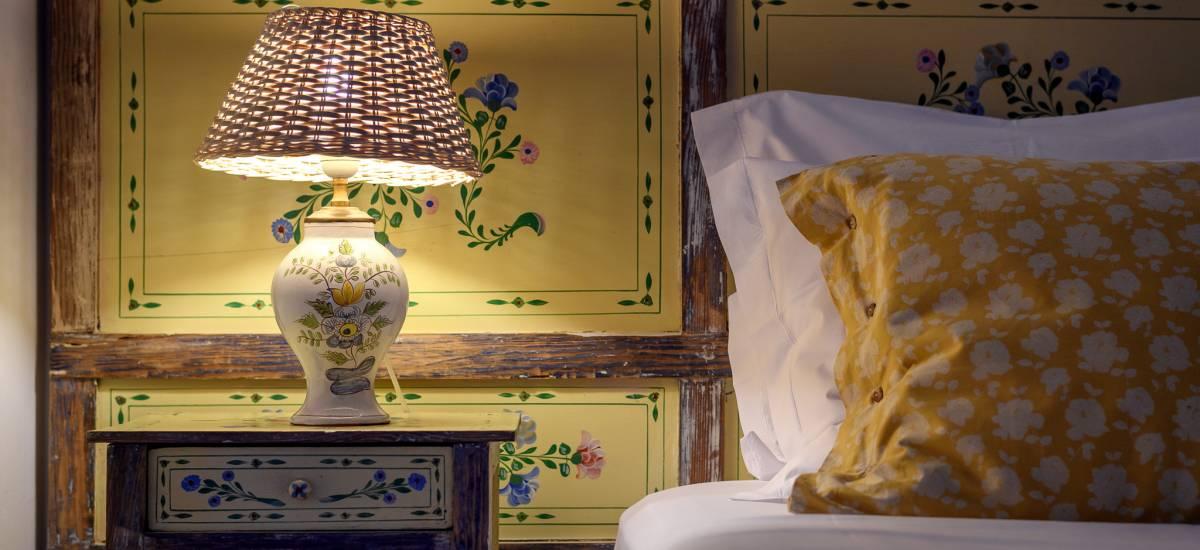 Casa Do Governador Évora Hotel Rusticae