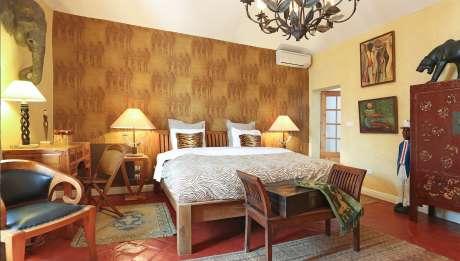 Rusticae Évora Hotel Casa do Terreiro do Poço romántico