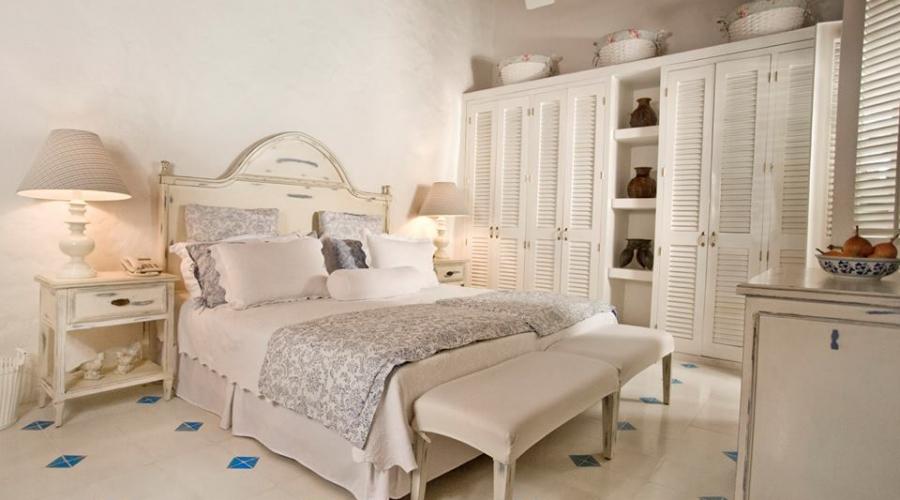 Hotel Casa Quero