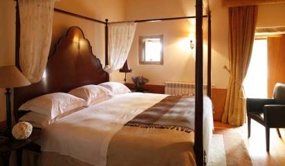 Hotel Casas do Coro
