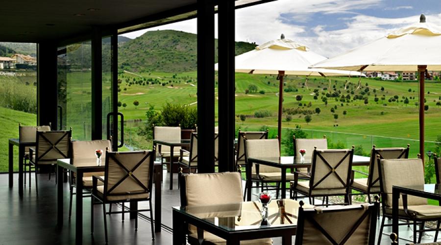 Rusticae Pamplona Hotel Castillo de Gorraiz con Spa