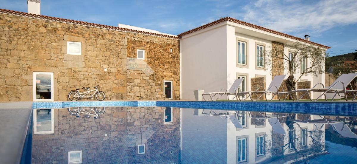 Hotel Cerca Design House