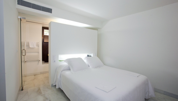 Hotel Darabenaz