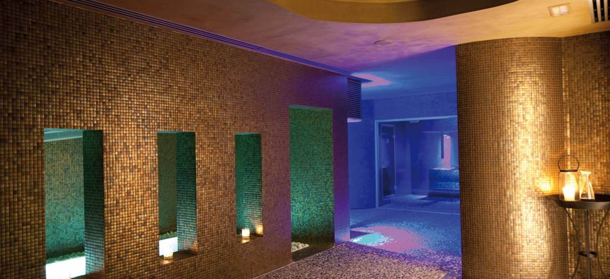 Hotel & Spa Es Marés