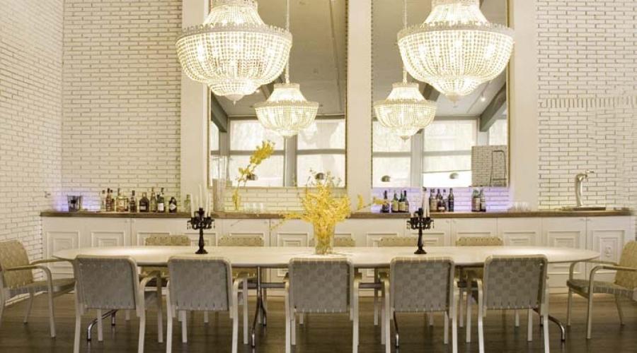 Rusticae Palencia Hotel gastronómico Estrella B Carrión Bar
