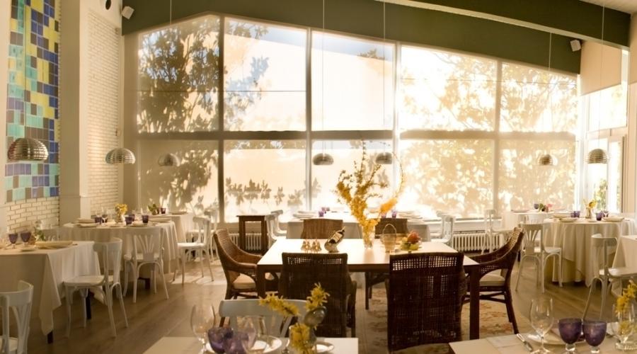 Rusticae Palencia Hotel gastronómico Estrella Bajo Carrión