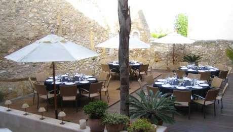 hoteles wellness, hoteles románticos