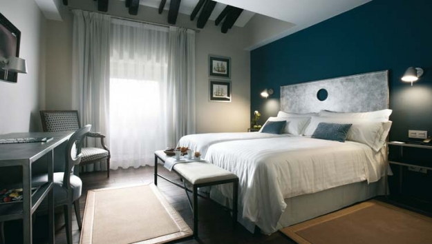 Hoteles Rusticae, Hoteles bodas con encanto, Hoteles con histori