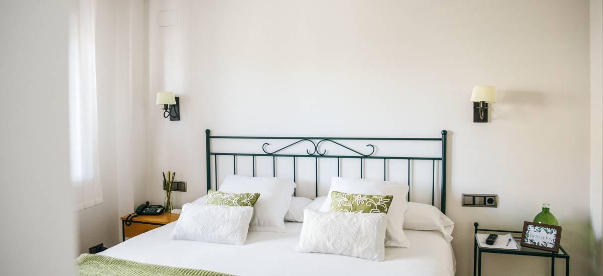 Hotel La Gastrocasa Valencia