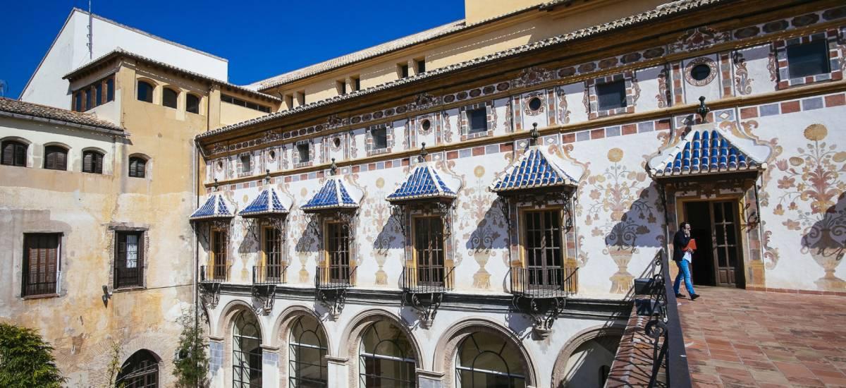 Hotel La Gastrocasa