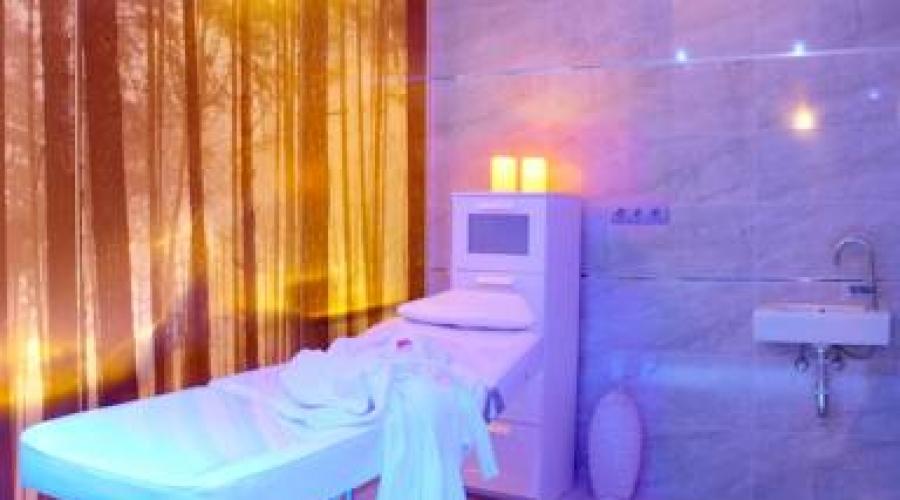 Hoteles Rusticae, Hoteles adaptados, Hoteles con valor cultural