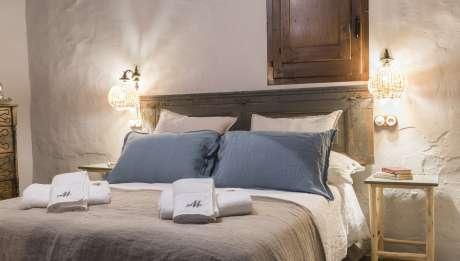 Hotel Mas El Mir