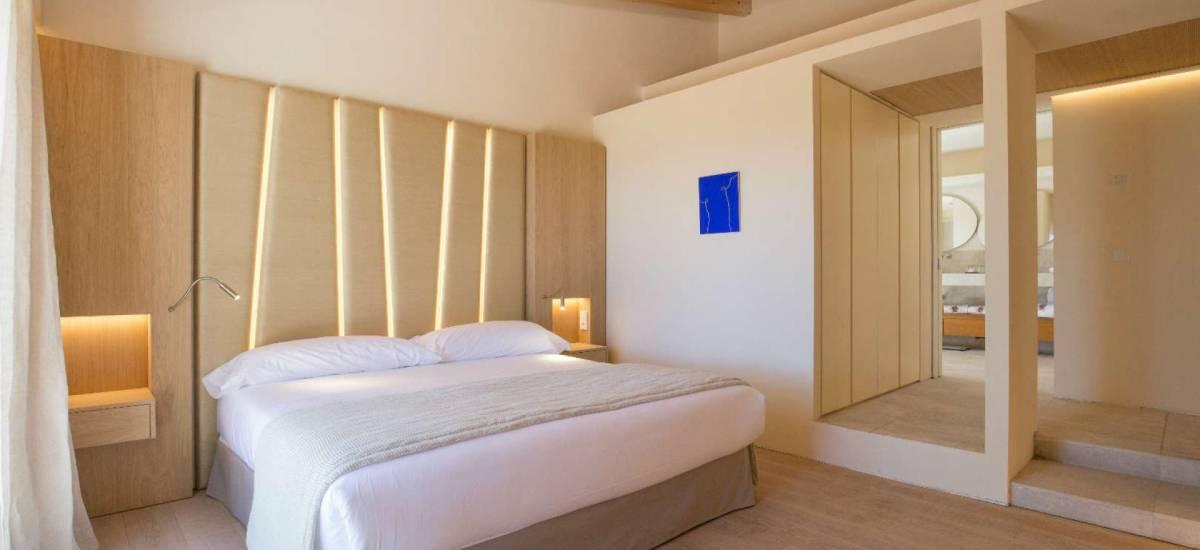 Hotel Pleta de Mar