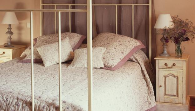 Hotel posada de esquiladores hoteles con encanto en - Posada de esquiladores ...