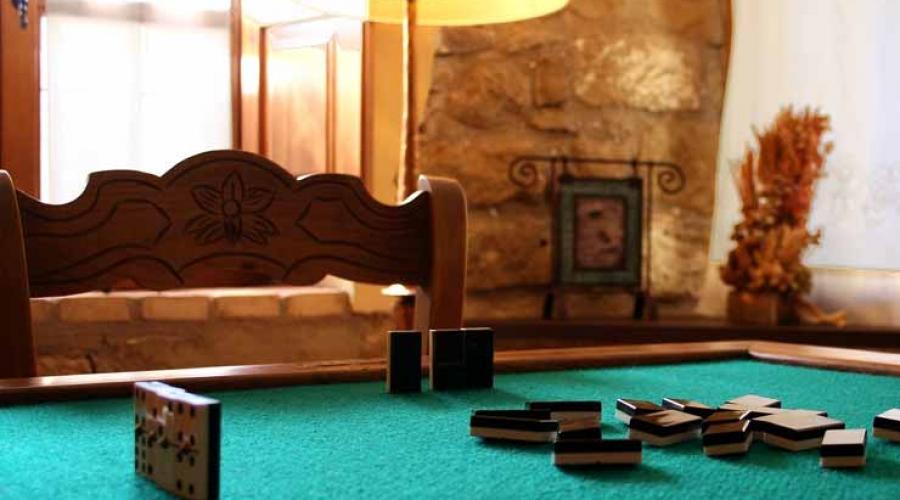 Rusticae Zaragoza Hotel Posada La Pastora románticos