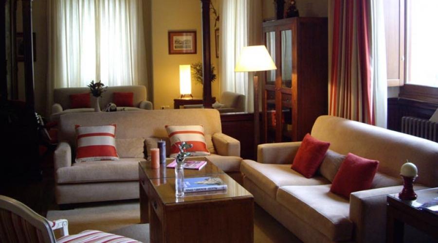 Rusticae Asturias Hotel Quinta de Villanueva de playa