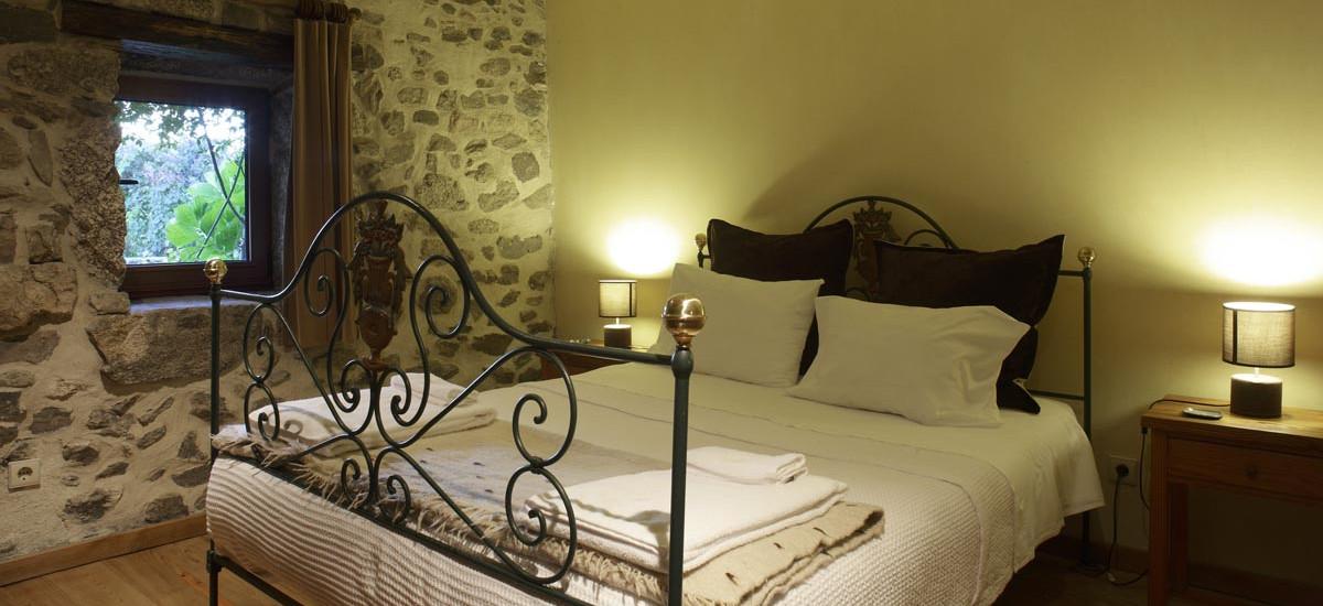 Hotel Quinta Do Rapozinho