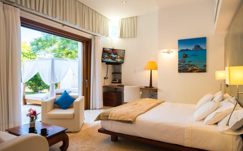 Www Rusticae Com Images Hotel Hotel Rural Can L