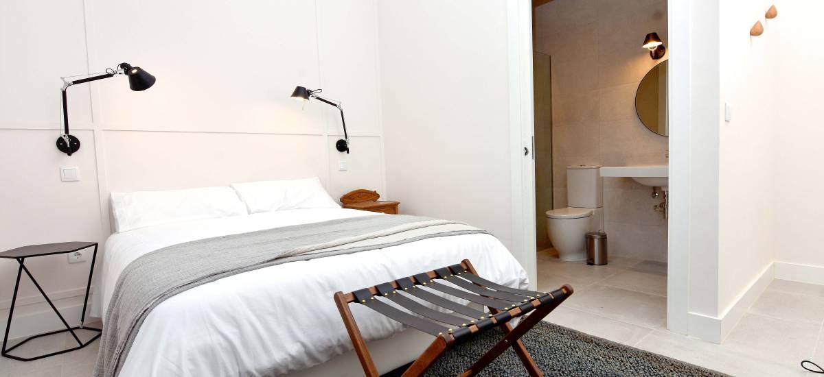 Hotel Sanmartina