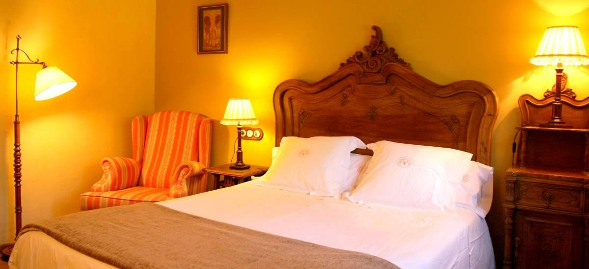 Hotel Selba D'Ansils