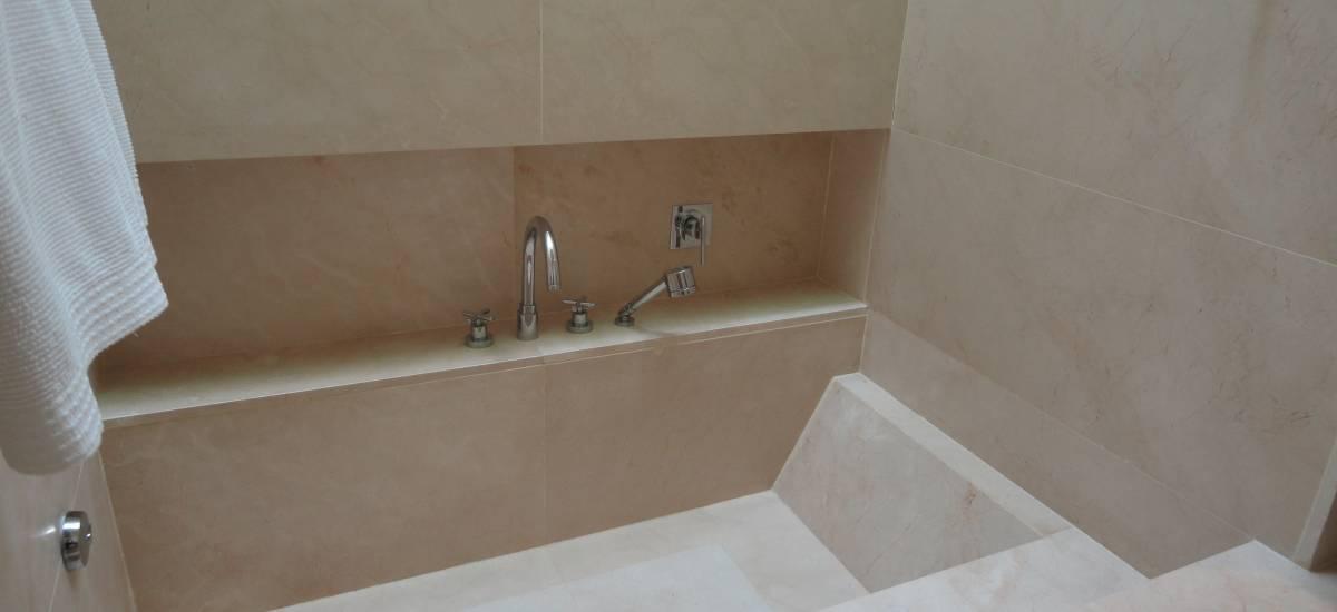 Rusticae Alicante Hotel charming bathroom toilet