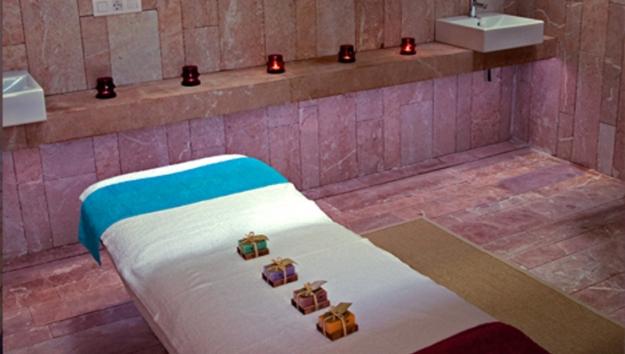 Hoteles Rusticae, Hoteles de turismo responsable, Hoteles para n