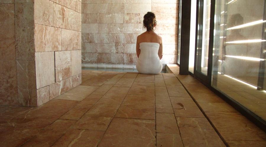 Rusticae Alicante Hotel con encanto Spa