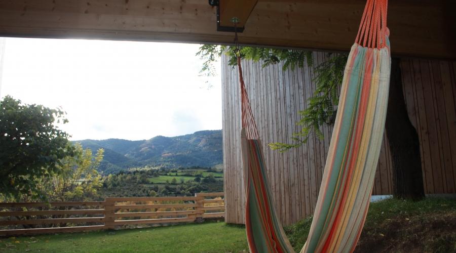 Rusticae Huesca Hotel con encanto Exterior