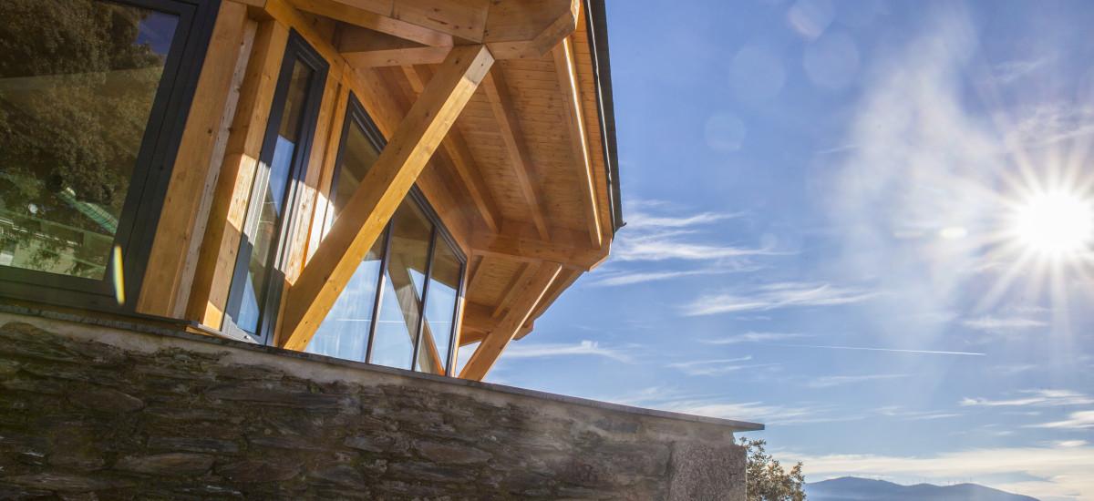 Hotel The Rock Suites & Spa Wellness Rock Suites Landscapes