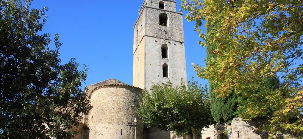 Hotel Torre Laurentii