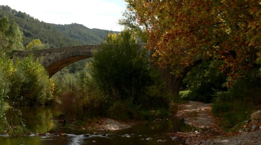Rusticae Hotel Girona Gerona con encanto Alrdededor